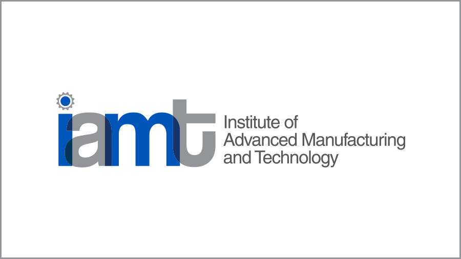 Institute Advanced Manufacturing Technology