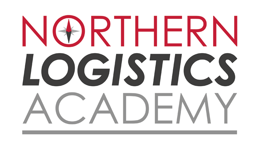 Northern Logistics Academy