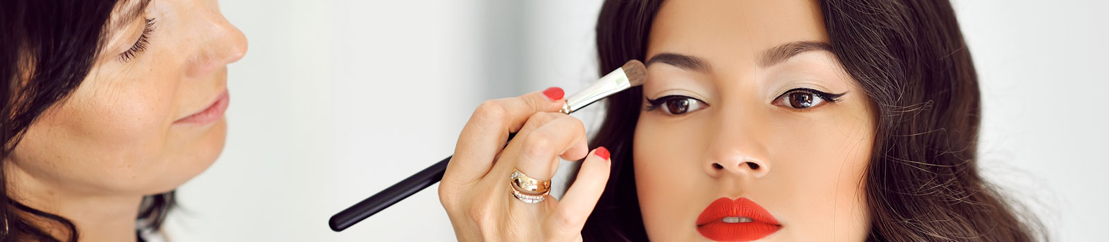 Beauty Therapy and Makeup - Courses